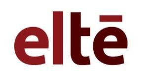 ELTE, Inc.