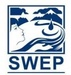 SWEP - Sierra Watershed Education Partners