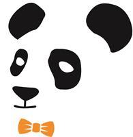 Panda Pest Management