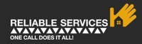 Reliable Services