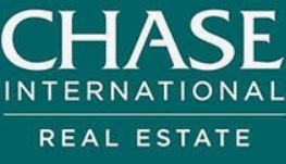 Chase International - Jeremy Jacobson