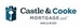 Castle & Cooke Mortgage LLC