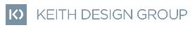 Keith Design Group