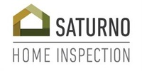 Saturno Home Inspection, LLC