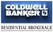 Coldwell Banker - Lynn Richardson