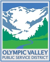 Olympic Valley Public Service District