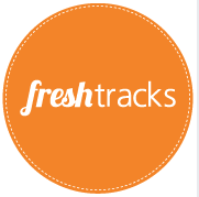 Freshtracks Communications