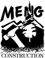 Meng Construction