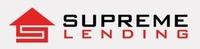 Supreme Lending - Conway Lending Team