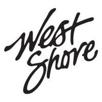 West Shore Café & Inn