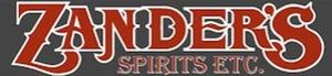 Zander's Spirits Etc.