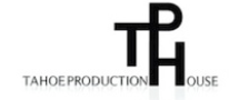 Tahoe Production House