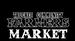 Truckee Community Farmers Market