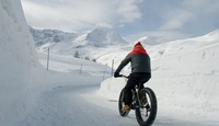 Bike Truckee | Truckee Winter Sports