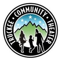 Truckee Community Theater