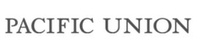 Pacific Union Real Estate