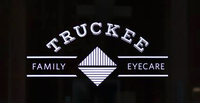 Truckee Family Eyecare Optometry