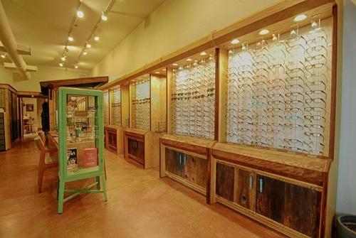 Gallery Image Truckee%20Eyecare%202.jpg