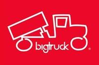 bigtruck brand