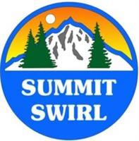 Summit Swirl