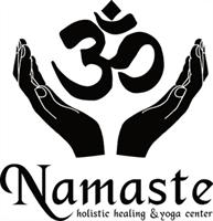 Namaste Holistic Healing and Yoga Center