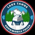 Lake Tahoe Snowmobile Tours