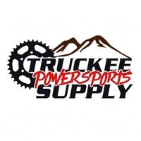 Truckee Powersports Supply
