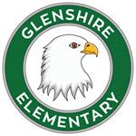 Glenshire Elementary School
