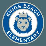 Kings Beach Elementary School