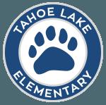 Tahoe Lake Elementary School
