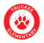 Truckee Elementary School