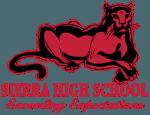 Sierra Continuation High School