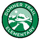 Donner Trail Elementary School
