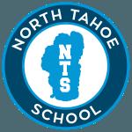 North Tahoe High School