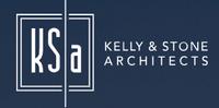 Kelly & Stone Architects, Inc.
