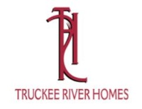 Truckee River Homes