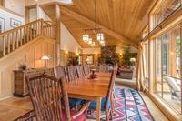 Tahoe Truckee Vacation Properties