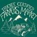Truckee Certified Farmers' Market