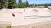 Truckee Skateboard Park