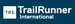 TrailRunner International