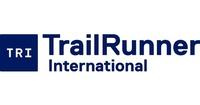 TrailRunner International
