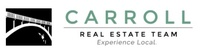 Dickson Realty - Chris Carroll