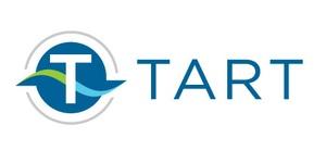 Tahoe Truckee Area Regional Transit (TART)