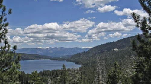 Gallery Image Donner%20Summit%20Canyon-2.jpg