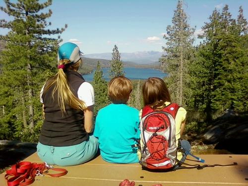 Gallery Image Donner%20Summit%20Canyon-overlook.JPG
