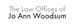 The Law Offices of Jo Ann Woodsum
