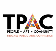 Truckee Public Arts Commission (TPAC)