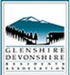 Glenshire Devonshire Residents Association