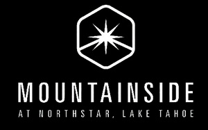 Mountainside Northstar