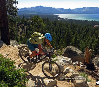 Gallery Image BikeTahoe2.jpg